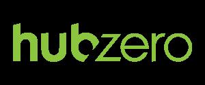Hub Zero Logo