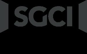 Science Gateways Community Institute Logo